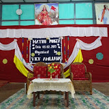 Matri Puja AML 2015 (10).JPG