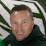 Erik Bjorge's profile photo
