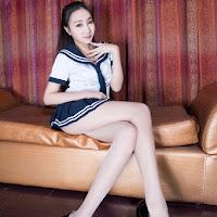[Beautyleg]2015-09-04 No.1182 Tina 0015.jpg