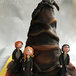Sorting hat and figures 1.jpg