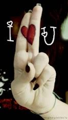 I_Love_U.jpg