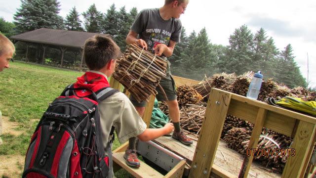 2013 Seven Ranges Summer Camp - 7%2BRanges%2B2013%2B029.JPG