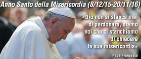 papa-francesco-misericordia