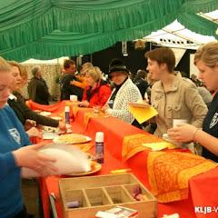 Erntedankfest 2007 - CIMG3127-kl.JPG