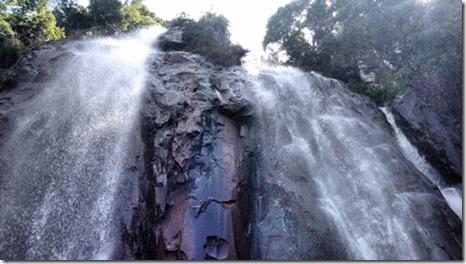 cachoeira-do-roseiral2
