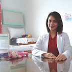 dr. Ratna Mustika Sari, Sp.A, M.Biomed