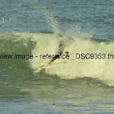 _DSC9353.thumb.jpg