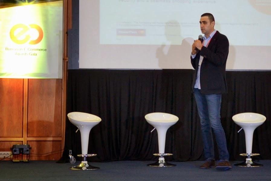 GPeC Summit 2014, Ziua 1 063