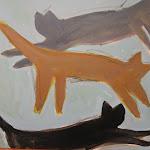 Flying Cats 3 web ready.jpg