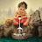 vishwa teja avatar image