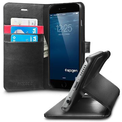 e9052f8f87 iPhone6/6 Plus、おすすめ保護ケース・カバーランキング〜SPIGEN製が人気 - こぼねみ