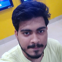 Saikat Bose's avatar