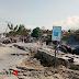 8 Warga Sukabumi Hilang Kontak, Beberapa Korban Mengalami Patah Kaki Akibat Gempa dan Tsunami Palu