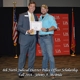 Fall 2016 Scholarship Ceremony - 8th%2BNorth%2BJudicial%2BDiscrict%2B-%2BJeremy%2BMcBride.jpg