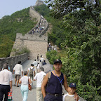 20020823 great wall and ming tombs 008.jpg
