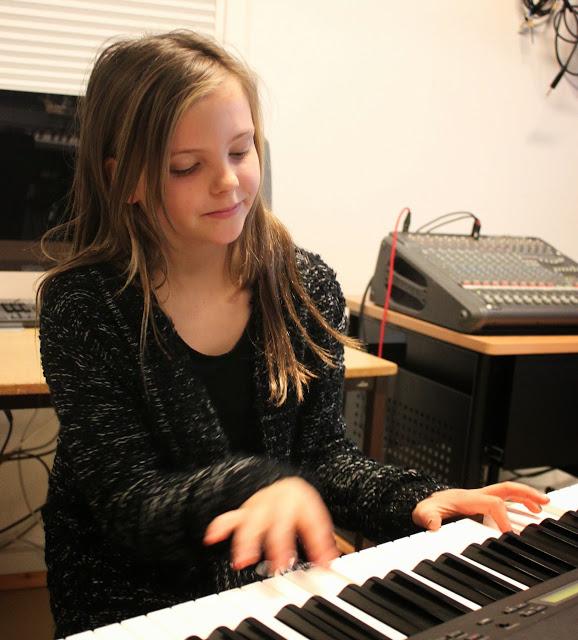 jazzcamp for piger 2015 - IMG_7561.JPG