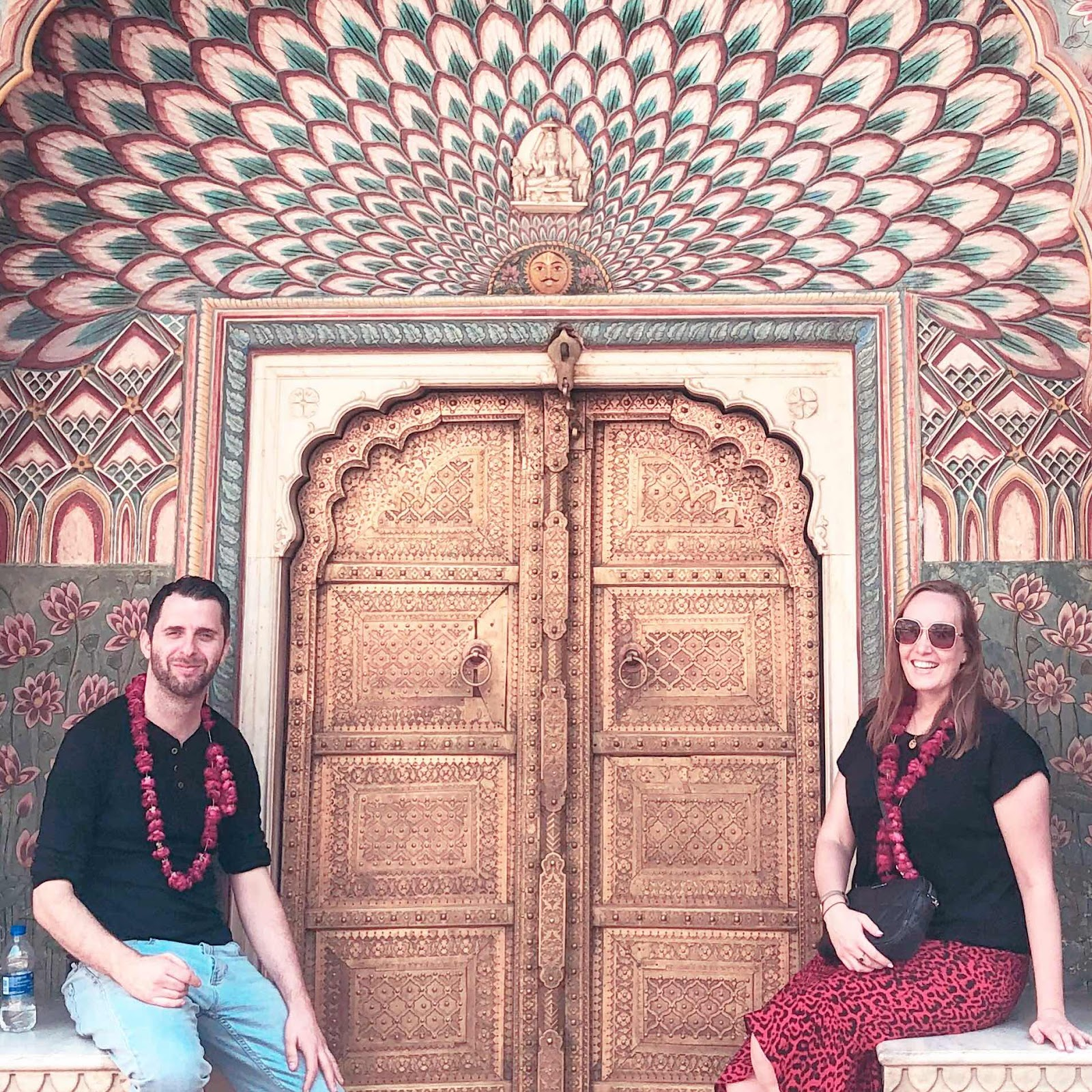 lifestyle-travel-blog-jaipur-city-palace-india