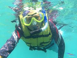 pulau harapan, 29-30 agustus 2015 SJCam 38