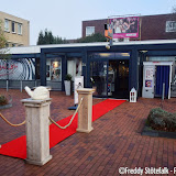 VIP dag bij Juwelier - Opticien Bijholt - Foto's Freddy Stotefalk