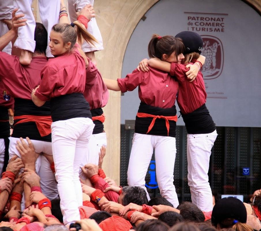 Vilafranca del Penedès 1-11-10 - 20101101_114_4d8_CdL_Vilafranca.jpg
