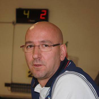 2008_12_14 Cuvio Campionato Societa