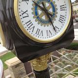 Del Mar Rotary Clock - IMG_6123