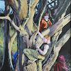 VanAllen - vanallenn_treeclimbinginthehood.jpg