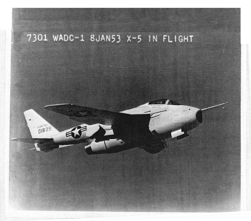 [Bell+X-5+Research+Aircraft+Paper_03%5B6%5D]