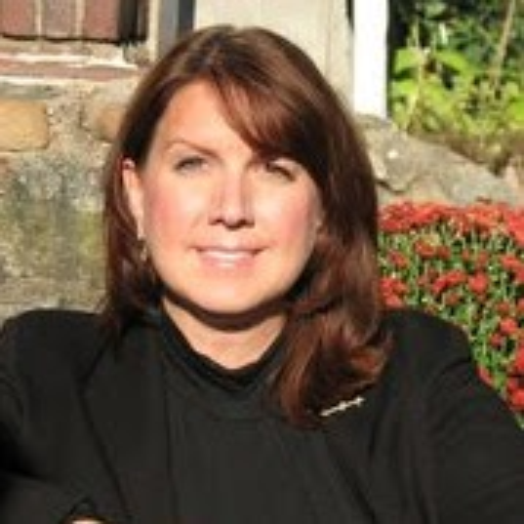 Christine Corliss