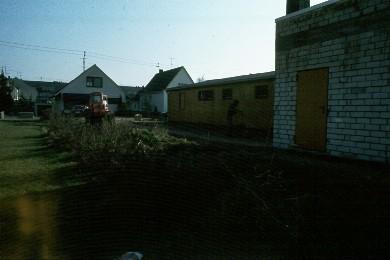 1975-1984 - 061b.jpg