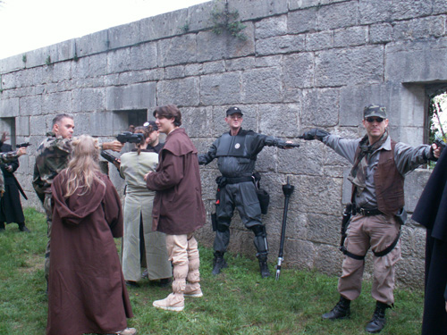 2006-Octobre-GN Star Wars Exodus Opus n°1 - PICT0091.jpg