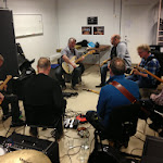 Guitarkursus 28/11 2014 - IMG_1028.JPG