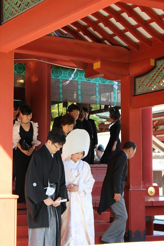 2014 Japan - Dag 7 - marjolein-IMG_1006-0634.JPG