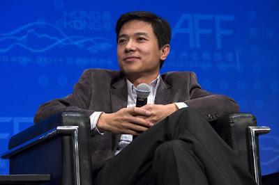 Baidu to start producing autonomous vehicles in China