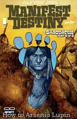 Manifest Destiny 024-000