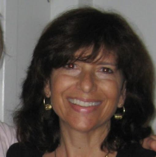 Victoria Robbin