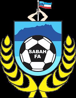 Persatuan Bolasepak Sabah