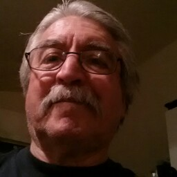 Bill Trujillo Photo 13