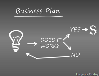business-plan-simple