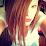 Marissa Wyant's profile photo