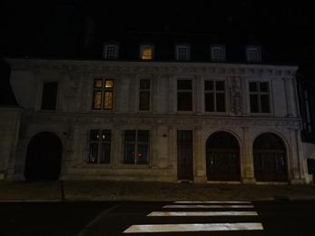 2017.10.22-073 hôtel Saint-Jean-Baptiste de La Salle