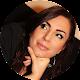 Giorgia Merlini's profile photo