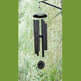 wind-chimes_MG_0303-copy.jpg