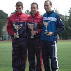 Prov 10000m 2010