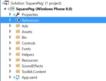 [SquarePegWP80%255B3%255D.png]