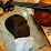 ernest pomador's profile photo