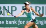Karolina Pliskova - 2016 BNP Paribas Open -DSC_9572.jpg