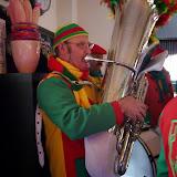 2013 carnaval - P1040705.JPG