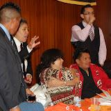 NL- 2nd Annual Gala - NewLaborGala2011%2B052.jpg