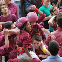 XXV Concurs de Tarragona  4-10-14 - IMG_5605.jpg